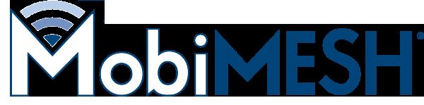 MobiMESH CMYK_small 2